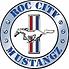 ROC_City_Mustangz_Logo.webp
