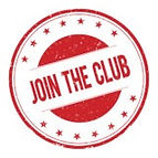 Join ROC CIty Mustangz