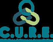 CureLogo_Prime_Vert_RGB_3C.png