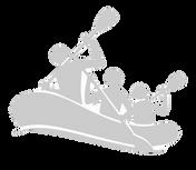 147-1479261_white-water-rafting-icon_edi