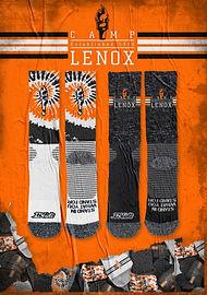 Camp Lenox Poster Mockup 1_POSTER ONLY.j