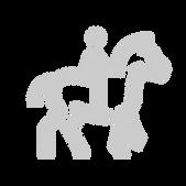 vector-horses-horse-rider-16_edited.png