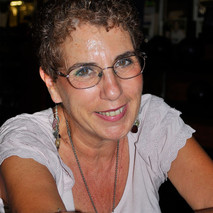 Adrienne Bergen, Photographer