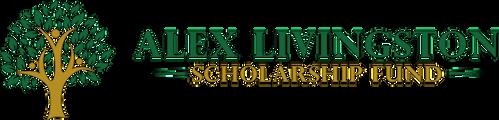 AL_Scholarship_Final_edited.png
