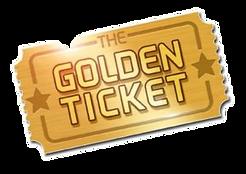 Golden-Ticket-temporary-300x212_edited.p