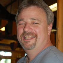 Victor Keilty, Food Service