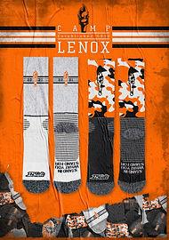 Camp Lenox Poster Mockup 2_POSTER ONLY.j