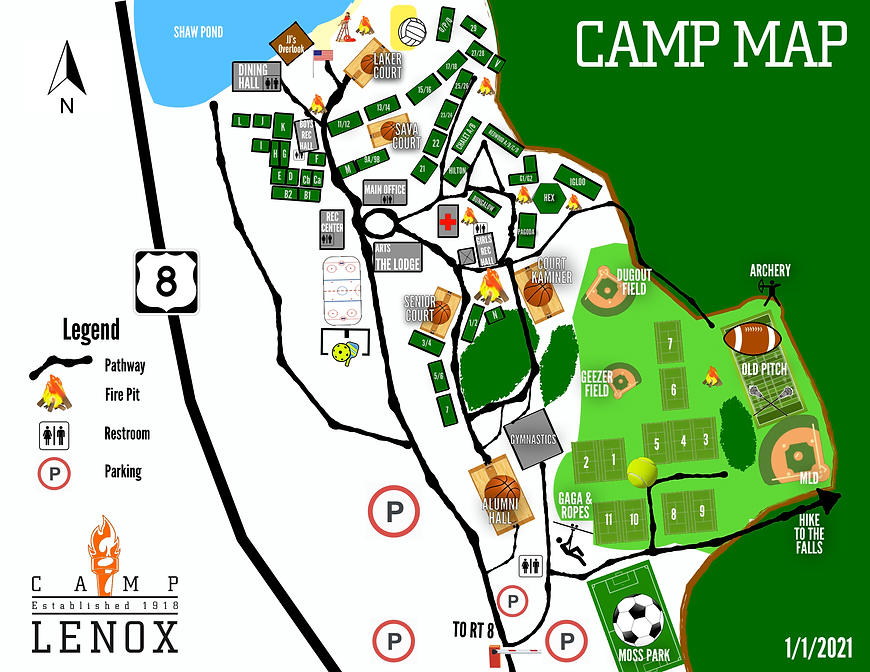 camp map 2021 v6-1.png