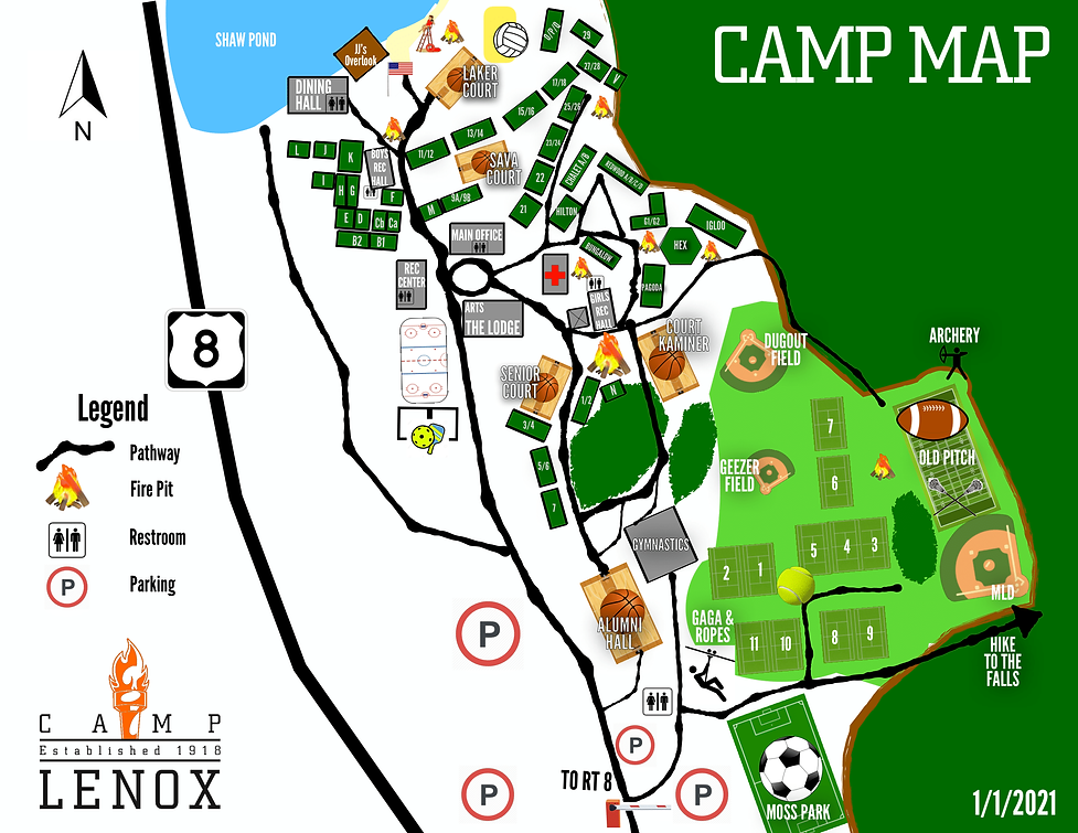 camp map 2021 v6-1.png