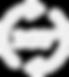 kisspng-virtual-tour-text-computer-icons