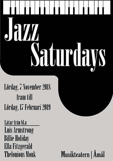 Jazz saturdays.png