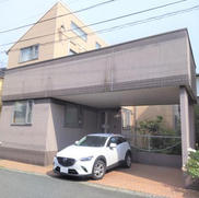 1649万円【姥ケ山5丁目】