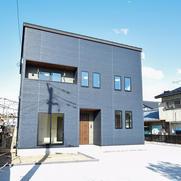3598万円【青山三丁目】