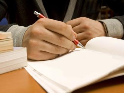 Vamos estudar juntos para a 2° fase do Exame da Ordem?