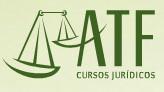 Analista Judiciário - Aula 01 (resumo)