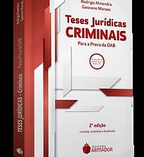 teses-juridicas-criminais-3d9ff97765e982