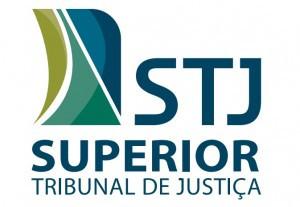 STJ-logo-300x207.jpg