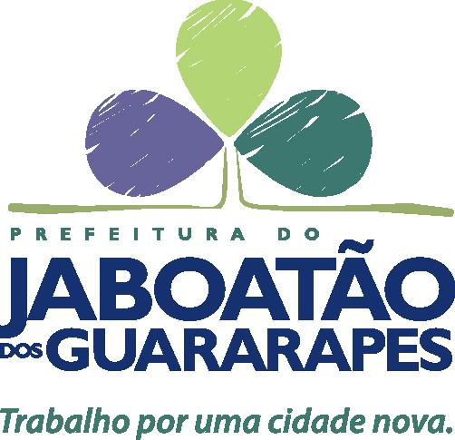 jaboatão.png