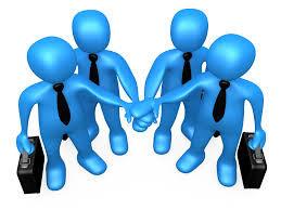 Grupos interessados em ações de concurso. O que fazer?