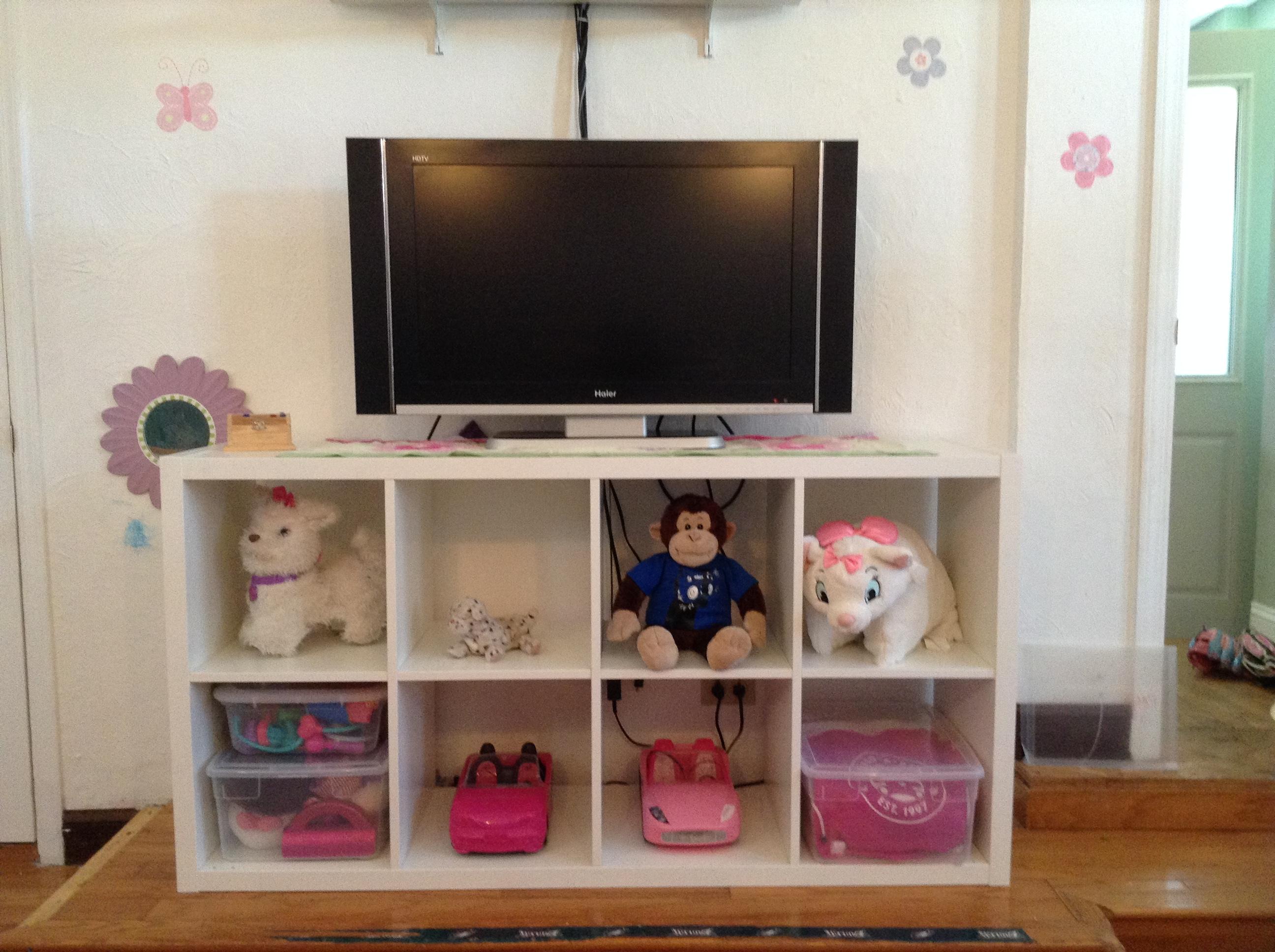playroom_tv_after.jpeg