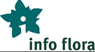 18. Info Flora.png