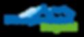 bergwald_logo_cmyk_OHNE_BASE1.png