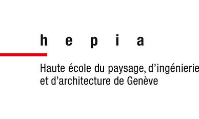 hepia_logo.jpg