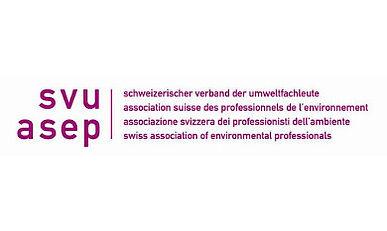 svu_logo.jpg