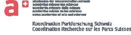 26. Parkforschung Schweiz.png