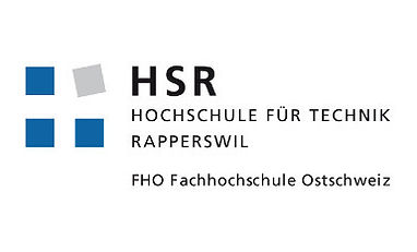 hsr_logo.jpg