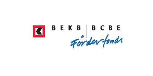 bekb.png