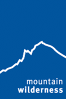 21. mountain_wilderness.png
