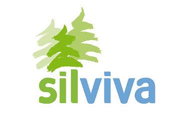 silviva_logo.jpg