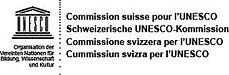 35. UNESCO.jpg