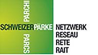 Netzwerk_Schweizer_P_rke2.jpg