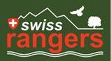 34. SwissRangers.jpg