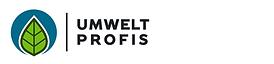 Umweltprofis_logo_web.png