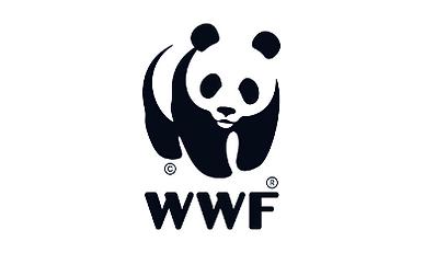 WWF.tif