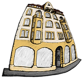 BollWerkStadt-Hausfront-RGB.png