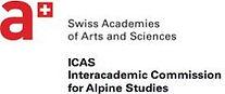 17. ICAS.jpg