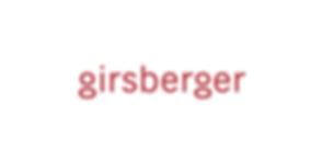 girsberger.png