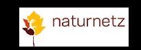 22. Naturnetz.png