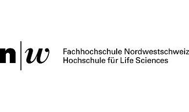 fhnw_logo.jpg