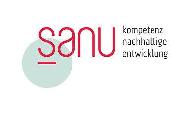 sanu_logo.jpg