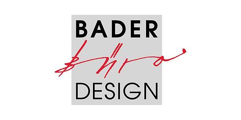bader.png