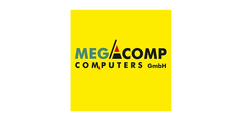 megacomp.png