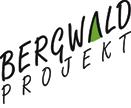 bergwaldprojekt_thumb_800x600.png