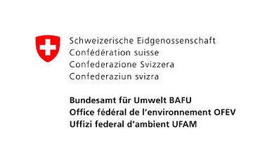 bafu_logo.jpg