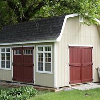 12x16-storage_shed.JPG