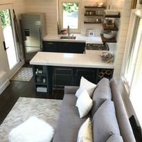 tiny-house-kitchen.jpg